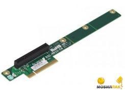 Материнская плата Supermicro PCIE8 1U RSC-RR1U-E8