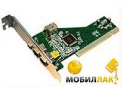 Контроллер OEM MM-PCI-6306-01-HN01