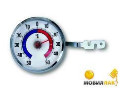 Термометр оконный TFA 14600554