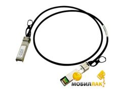 Кабель Avaya 3500-SSC Stack Cable for 3500 (AL3518001-E6)