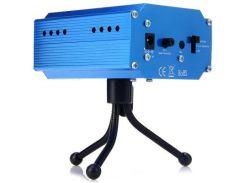 Лазерный проектор Vaong YX-039