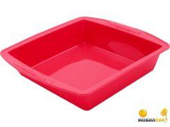 Форма для выпечки квадратная Krauff 26-184-026 26x24,5x5,5 см