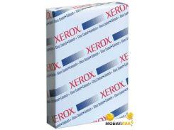 Бумага Xerox Colotech+ Gloss (250) A3 250л (003R90349)