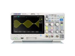 Цифровой осциллограф Siglen SDS1102X
