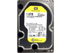 Жесткий диск Western Digital SATA 1TB 7200RPM 6GB 128 MB