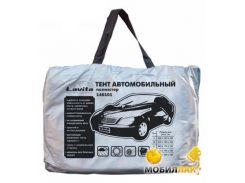 Автомобильный тент Lavita LA 140101M Bag