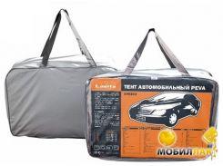 Автомобильный тент Lavita LA 140103L Bag
