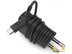 Зарядное устройство Nokia AC-20E micro -USB black