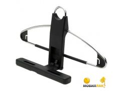 Плечики Armster Headster Suit holder (V00775)