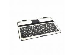 Чехол-клавиатура Sonax SV-5 Для планшета 10