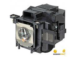 Лампа для проектора Epson Lamp ELPLP78