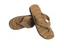 Шлепки Mil-Tec Combat Sandals CB (41)