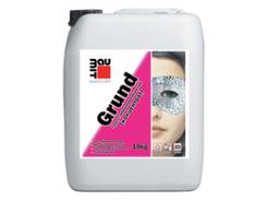 Baumit Grund глубокопроникающая грунтовочная смесь, 10кг