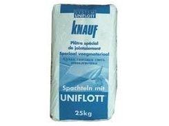 Шпаклёвка Унифлот  KNAUF 5 кг
