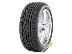 GoodYearExcellence (245/40R17 91Y M0)