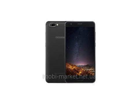 Оригинальный смартфон Doogee X20  2 сим,5 дюймов,4 ядра,16 Гб,5 Мп,2580 мА/ч. Киев