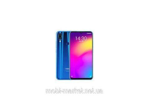 Смартфон MEIZU Note 9   2 сим,6,2 дюйма,8 ядер,64 Гб,48\20 Мп,4000 мА\ч. Киев