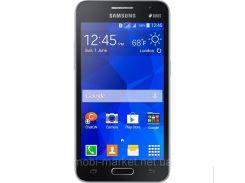 "Samsung Galaxy S5, Android 4.4.2., 8 ядер , экран 5""."