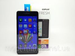 Смартфон Samsung Y80 2 ядра, 5 дюймов, 2 sim, 5 Мп,  Android 4.4.4 3G.ДЕШЕВО.