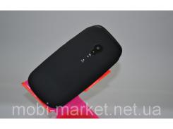 Телефон-раскладушка Samsung G160 (copy)   2 сим, 2,6 дюйма,1,3 Мп,кнопка SOS. Все цвета!!!