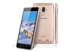 Оригинальный смартфон Bluboo D1  2 сим,5 дюймов,4 ядра,16 Гб,8 Мп,IPS.