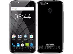 Оригинальный смартфон Oukitel U22  2 сим,5,5 дюйма,4 ядра,16 Гб,основная 8\8 Мп/лицевая 5\5 Мп. Новинка.