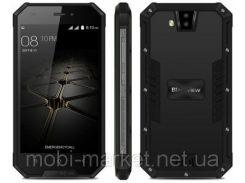Противоударный смартфон Blackview BV4000 Pro   2 сим,4,7 дюйма,16 Гб,8 Мп,IP68,3680 мА/ч.
