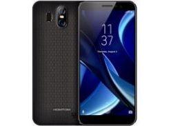 Модный смартфон Homtom S16  2 сим,5,5 дюйма,4 ядра,16 Гб,8 Мп,IPS,3000 мА/ч.