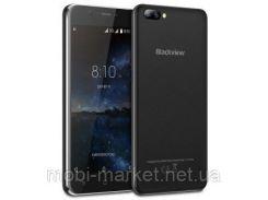 Оригинальный Blackview A7 Pro   2 сим,5 дюймов,4 ядра,16 Гб,8 Мп,2800 мА/ч.