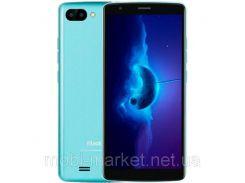 Смартфон Blackview A20   2 сим,5,5 дюйма,4 ядра,8 Гб,5 Мп,3000 мА/ч.