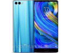 Смартфон Homtom S9 Plus  2 сим,6 дюймов,8 ядер,64 Гб,16 Мп,4050 мА/ч.
