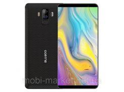 Смартфон Bluboo S3  2 сим,6 дюймов,8 ядер,64 Гб,21 Мп,8500 мА/ч.