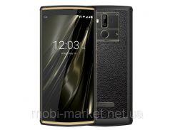 Смартфон OUKITEL K7  2 сим,6 дюймов,8 ядер,64 Гб,13 Мп,10000 мА/ч.