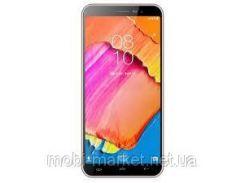 Смартфон Homtom S17   2 сим,5,5 дюйма,4 ядра,16 Гб,13\8Мп,3000 мА\ч.