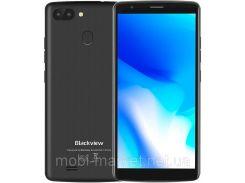 Смартфон Blackview A20 Pro   2 сим,5,5 дюйма,4 ядра,16 Гб,8 Мп,3000 мА\ч.
