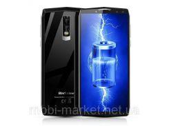 Blackview P10000 Pro   2 сим,5,99 дюйма,8 ядер,64 Гб,16\13 Мп,11000 мА\ч.