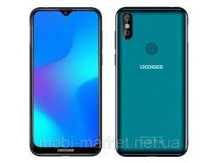 Doogee Y8   2 сим,6,08 дюйма,4 ядра,16 Гб,8\5 Мп,3400 мА\ч.