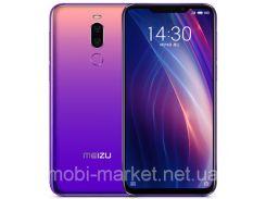 Смартфон Meizu X8 Global    2 сим,6,15 дюйма,8 ядер,64 Гб,20 Мп,3210 мА\ч.