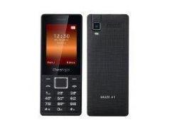 Мобильный телефон Prestigio 1241  2 сим,2,4 дюйма,1000 мА/ч. Выгодно.