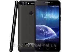 Доступный смартфон Leagoo KIICAA Power  2 сим,5 дюймов,4 ядра,16 Гб,8+8 Мп, 4000мА/ч.