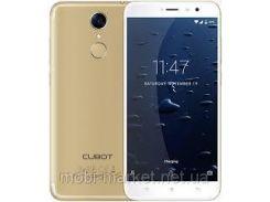 Лучшая цена. Смартфон Cubot Note Plus   2 сим,5,2 дюйма,4 ядра,32 Гб,16/16 Мп,2800 мА/ч.