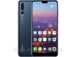 китайский huawei mate 20 pro 2 сим,5,1 дюйма,4 ядра,5\5 мп,16 гб, android 8.1.распознавание лиц!