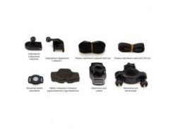 Комплект ION 5002 - Helmet и Bike kit ION5002