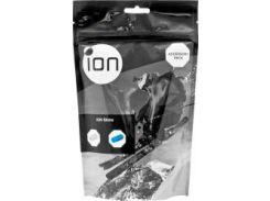 Комплект ION 5009 - ION Skins ION5009