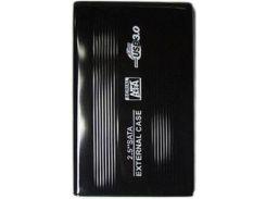 """Внешний карман для HDD 2,5"""" Lapara LA-HD2529"""