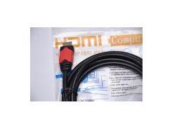 кабель hdmi 5 метров Atcom (14948)
