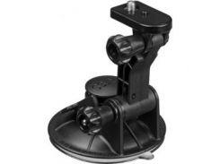 Комплект ION 5011 - Sunction Mount Pack ION5011