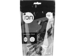 Комплект ION 5014 - Adhesive Pack-Board ION5014