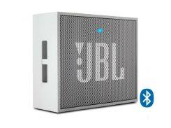 GO Wireless Speaker (JBLGOGRAY) Gray (офіційна гарантія)