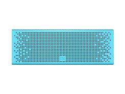 Mi Bluetooth Speaker Blue (офіційна гарантія)